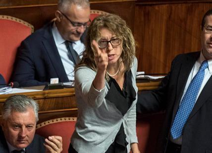 """Autonomia differenziata: """"Il colpo mortale all'economia di Roma"""". L'analisi"""