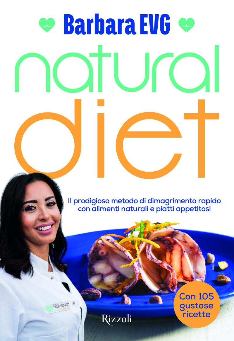 EVG Natural diet 300dpi