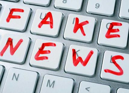 Attenzione all'abuso del termine fake news