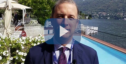 Forum Ambrosetti Alverà Snam video