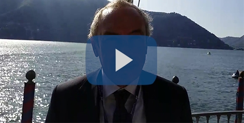 Forum Ambrosetti Quintieri SACE video