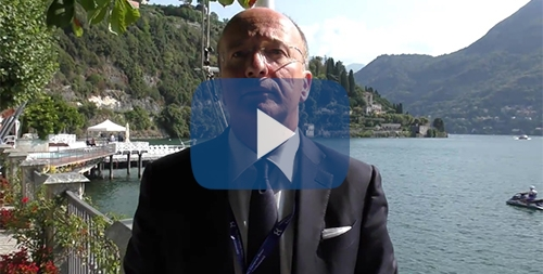 Forum Ambrosetti Santoni di Cisco video