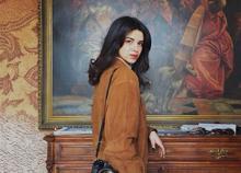 francesca turrin12 - Vogue for Milano. La fotografa Francesca Turrin espone al Just Cavalli