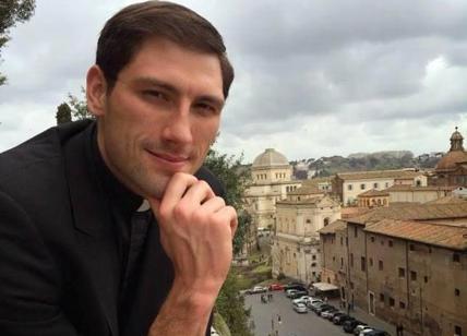 Seminarista morto, inquirenti: decesso per cause naturali