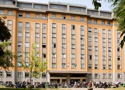Corruzione, arrestati 4 primari a Milano
