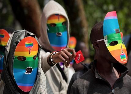 annunci gay a catania gay lodi