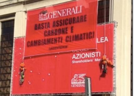 Generali vende anche la controllata belga