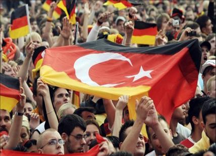Germania, Maometto insegnato a scuola. L'islam è il futuro? Dominerà l'Europa?