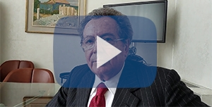 Gian Maria Gros Pietro Presidente Intesa Sanpaolo video