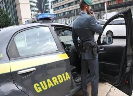 Friuli, imprese più abili delle mafie. Appalti truccati per 1 miliardo di €