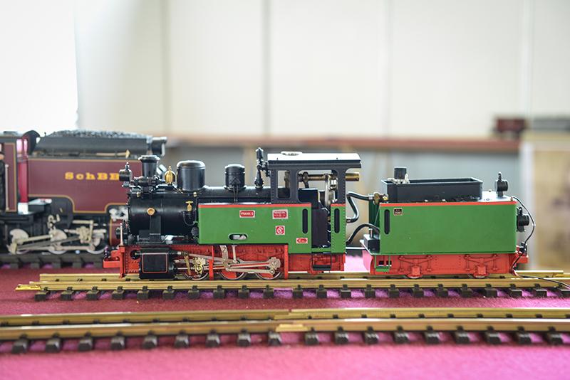 HobbyModelSpring16 59