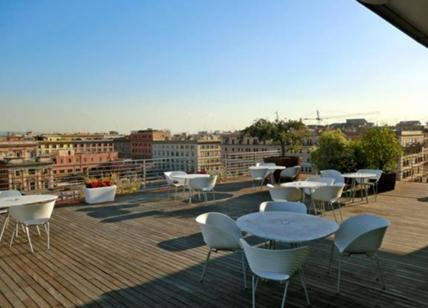 Roma, hotel di lusso evade la tassa di soggiorno per oltre 2 milioni ...