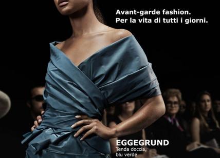 Ikea E La Milano Fashion Week Crea Il Tuo Outfit Labito E Una