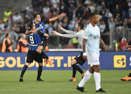 Serie A in tv: Juventus, Milan, Inter e.. I match su Sky-Dazn dell'8° giornata