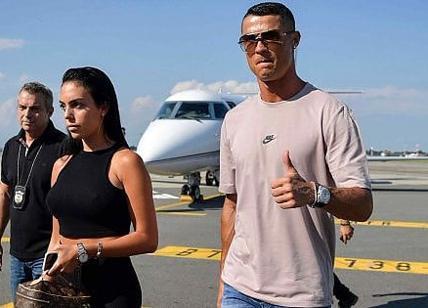 Juventus, Higuain si avvicina al Chelsea: mercoledì l'agente incontra i Blues