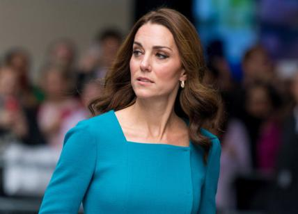 Kate Middleton, Meghan Markle e quei regali di compleanno... ROYAL FAMILY NEWS