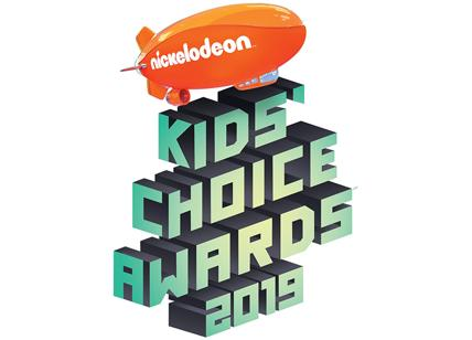Kids' Choice Awards 2019 nomination: Irama, Måneskin, Shade, Ultimo. E poi...