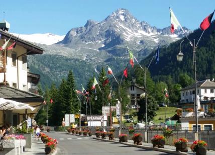 La Thuile, l\'estate 2018 è in Val D\'Aosta. Il programma ...