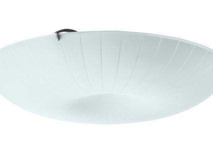 Lampade Da Soffitto Ikea : Ikea ritirata dal mercato lampada da soffitto perché può cadere