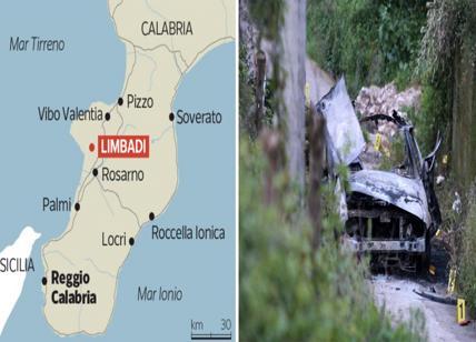 'Ndrangheta e autobomba a Vibo. La verità sulla zona dove i clan possono tutto