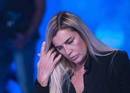 Dramma per Lory Del Santo, morto suicida il figlio 19enne