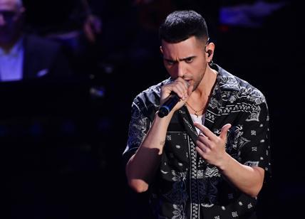 Festival di Sanremo: vince Mahmood ed è polemica. Ecco il motivo