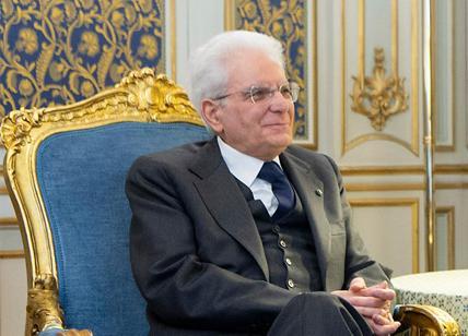 Trattative governo, pace 'armata' in casa PD: Mattarella dà l'incarico? [LIVE]