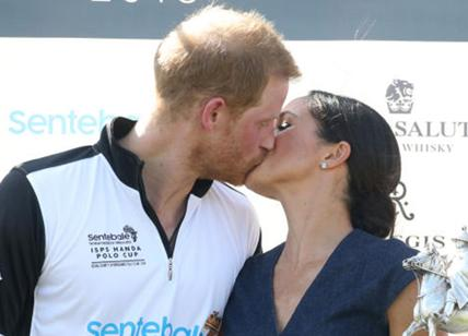 Royal Family News, Meghan e Harry in luna di miele con Clooney e Amal a Como