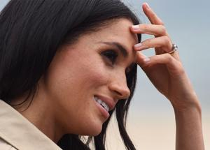 Royal Family News: Harry sul ponte di Sidney, Meghan Markle non c'è. FOTO