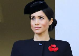 "Royal Family News, tra Meghan Markle ed Elisabetta II scoppia il ""tiara-gate"""