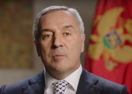 Montenegro: trionfa Djukanovic, al potere da 30 anni