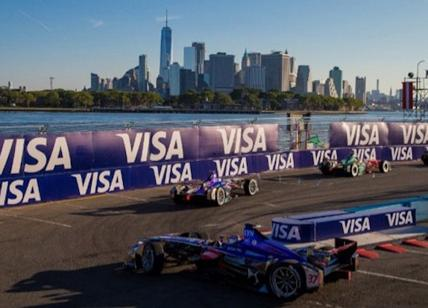 Sam Bird e DS Virgin Racing pronti per la scossa finale a New York