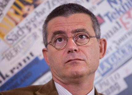 Paolo Ruffini è il nuovo prefetto del dicastero per la Comunicazione