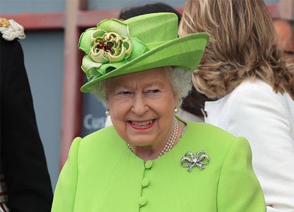 Regina Elisabetta Morta Per Infarto Buckingham Palace Spiega Il Rumors Affaritaliani It