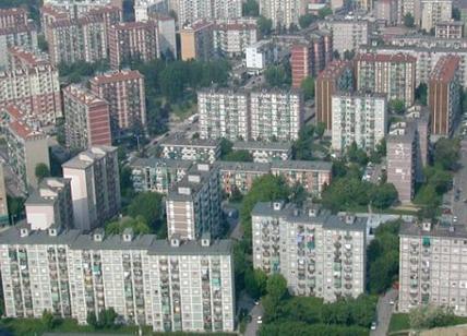 Rozzano, l'affitto in periferia costa più che in centro - Affaritaliani.it