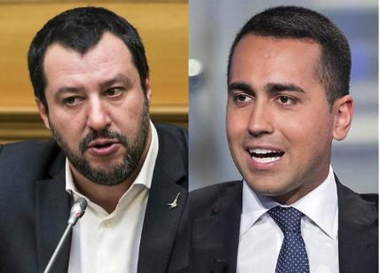 Cassa Depositi e Prestiti, c'è l'accordo: l'ad sarà Fabrizio Palermo
