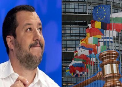 Migranti, leader distanti al vertice Ue. Divisioni anche sulla Brexit