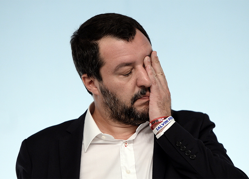 gay escort pesaro attori gay italiani