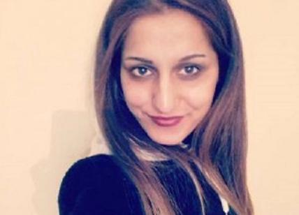 Morta in Pakistan: indagate anche mamma e zia di Sana