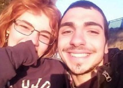 Christian Smeragliuolo e Loren Sartori scomparsi in Spagna | Appello delle famiglie