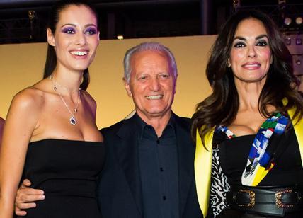 Versace in vendita, Donatella resterà nella società, infografica