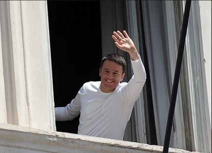 Risultati immagini per Pd, l'incubo scissione scuote il partito. Rottamare Renzi, non i voti renziani.