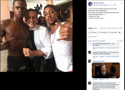 foto porn gay ragazzi nudi neri