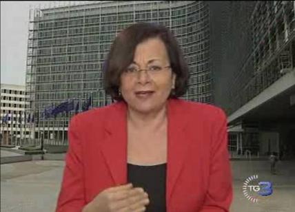 Chi l'ha visto, Federica Sciarelli abbandona la trasmissione: cosa sta succedendo