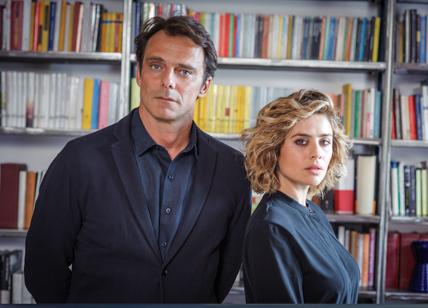 Anticipazioni 'Non mentire' seconda puntata: Andrea viene scagionato dalle gravi accuse
