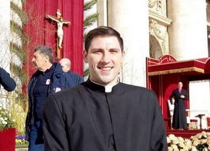 Seminarista trovato morto in convento