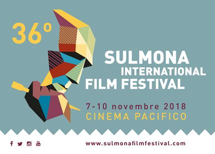 Torna il cinema di qualità con il Sulmona International Film Festival 2018