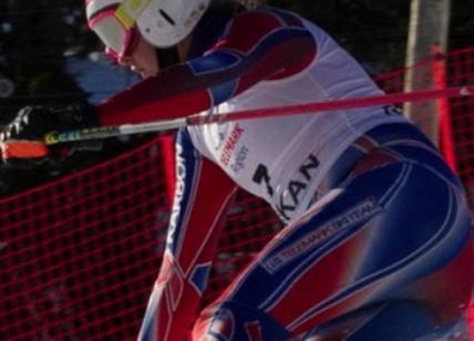 Fis Calendario.Coppa Del Mondo Di Telemark 20 21 Gennaio La Thuile Apre