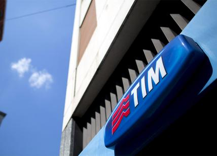 Telecom: scontro infinito tra Vivendi ed Elliott. Focus su svalutazione