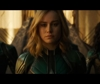 "Il trailer italiano di ""Captain Marvel"", la prima supereroina"